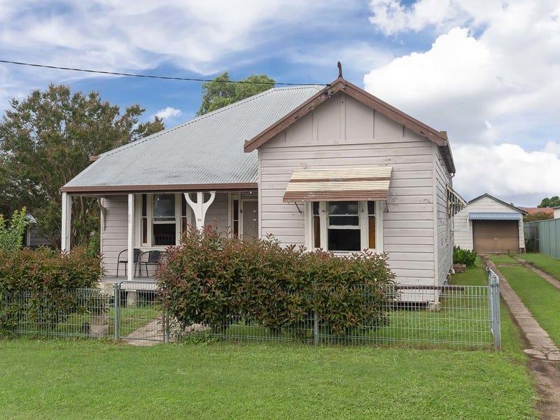 29 Edith Street, Cessnock, NSW 2325
