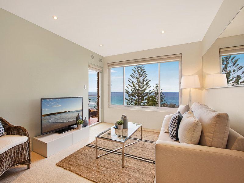 5/38 Beach Street, Curl Curl, NSW 2096