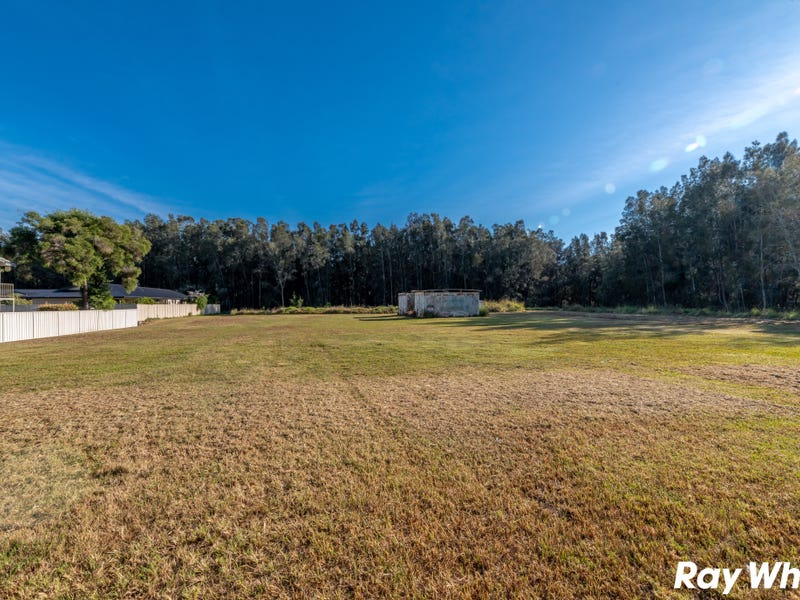 Lot 44 Black Head Road, Black Head, NSW 2430