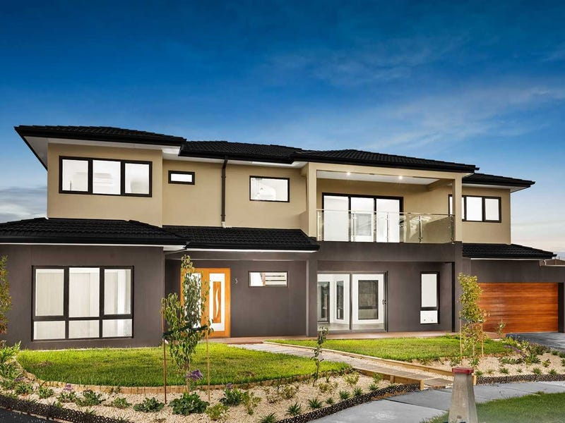 5/21-23 Angus Drive, Glen Waverley, Vic 3150