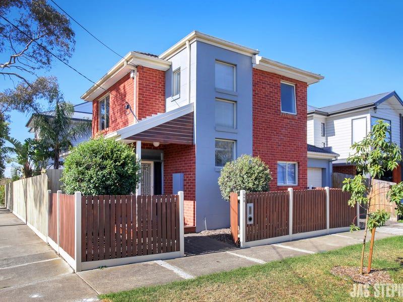 24 Vine Street, West Footscray, Vic 3012