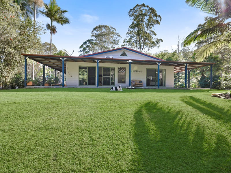 65 Calderwood Road, Landsborough, Qld 4550