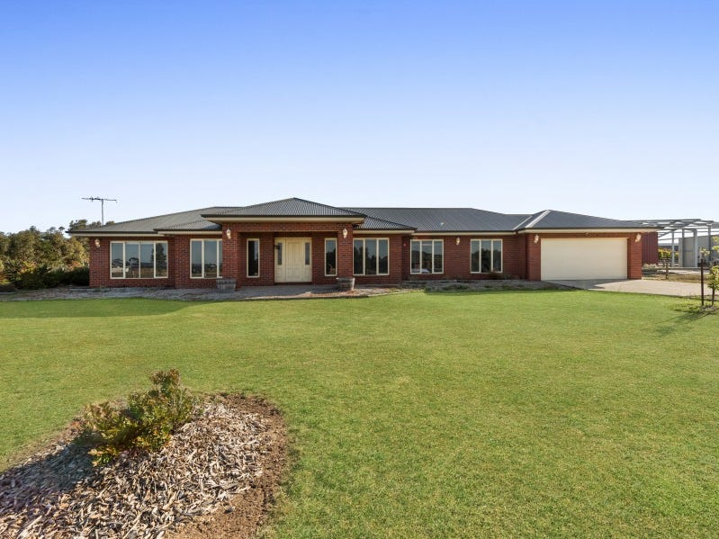 28 Maras Lane, Bannockburn, Vic 3331
