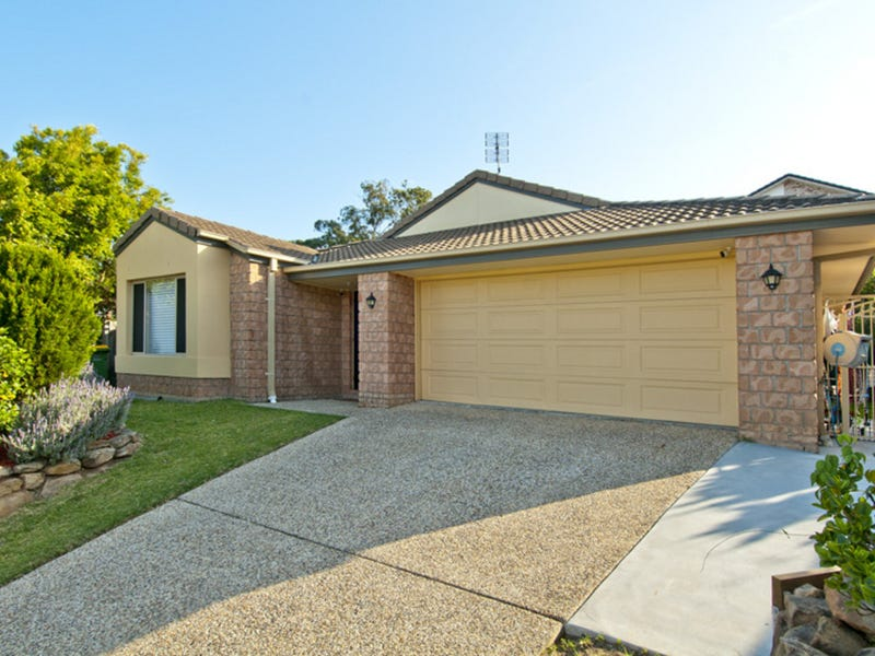 17 Gannon Way, Upper Coomera, Qld 4209