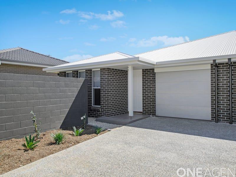 12B Blacksmith Street, Wauchope, NSW 2446