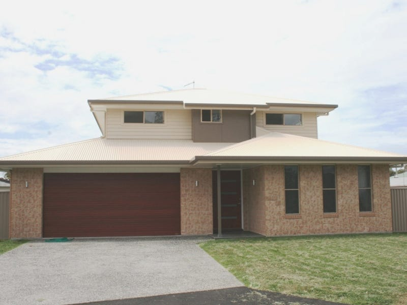 14 Cherry Street, Evans Head, NSW 2473