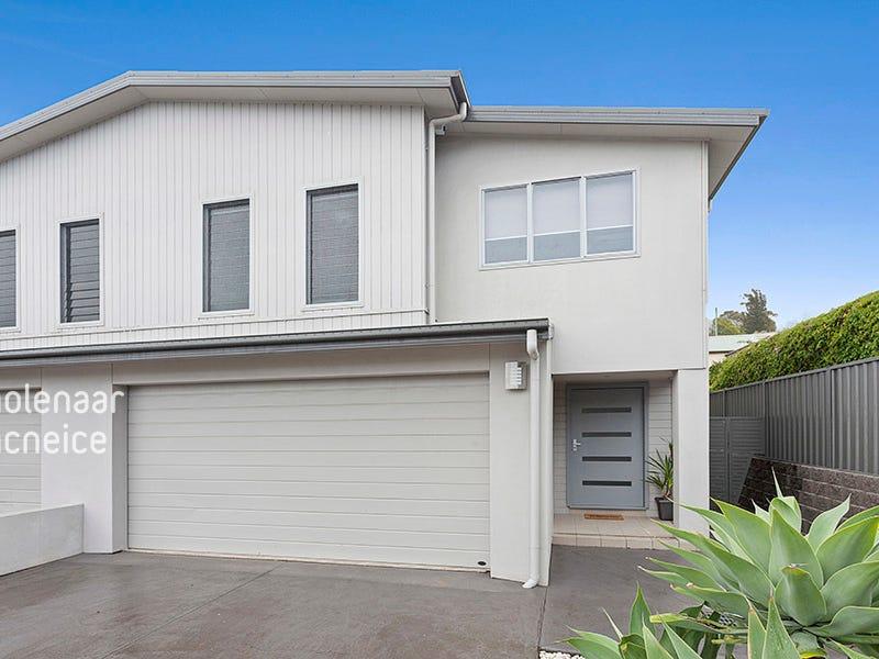 4A High Street, Woonona, NSW 2517