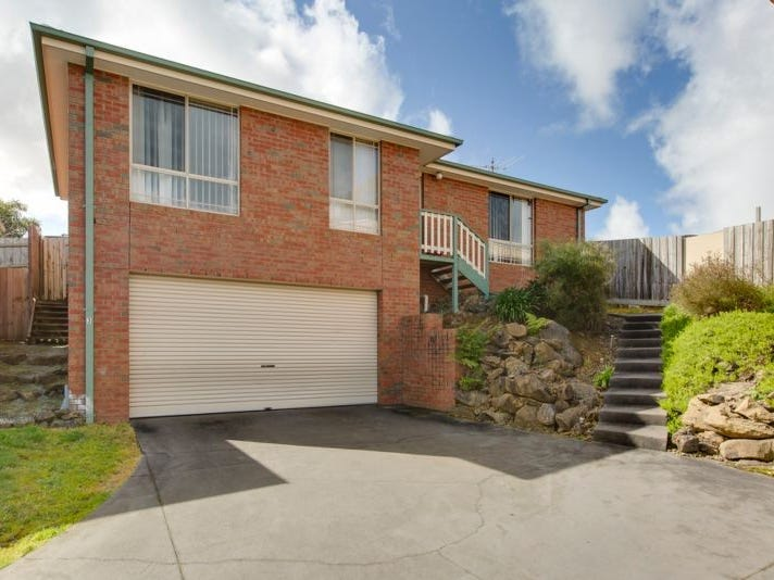 3/31 Bates Ave, Korumburra, Vic 3950