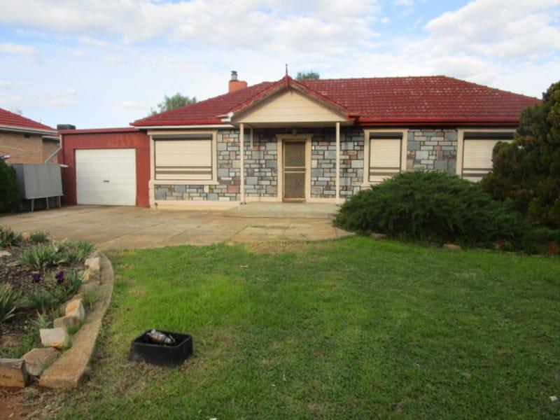 44 Peterswool Road, Elizabeth Park, SA 5113