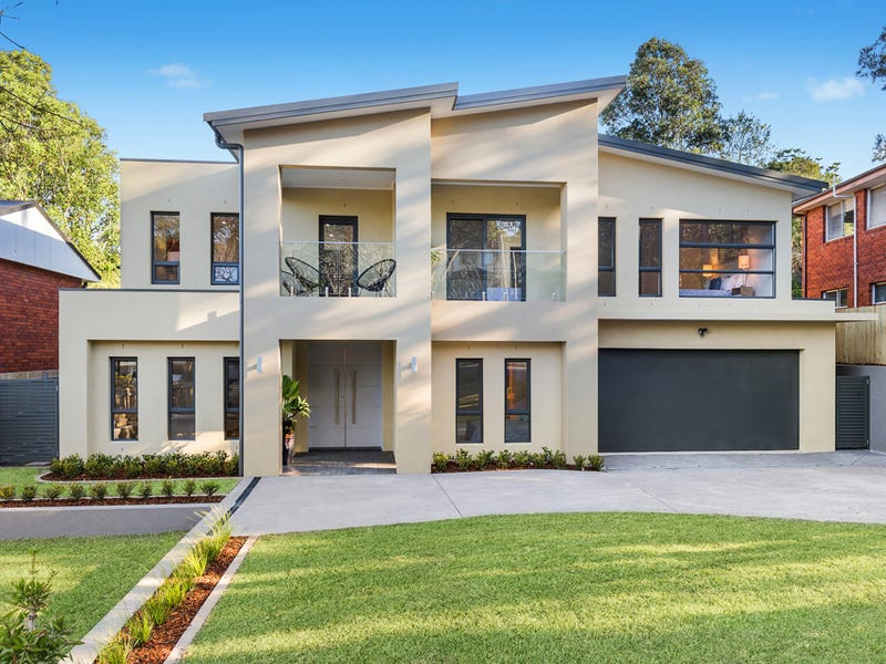 5 Bligh St, Killara, NSW 2071