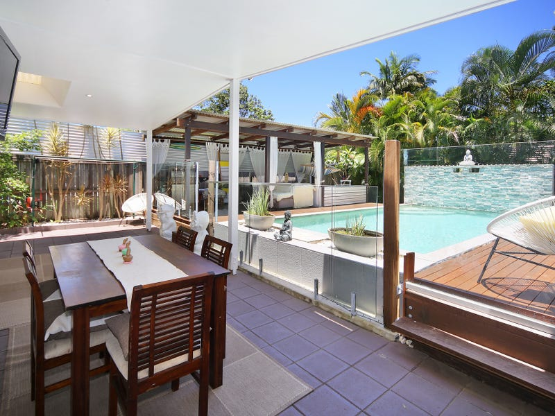 124 Yandina Coolum Road, Coolum Beach, Qld 4573