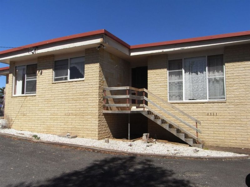 153 Preston Road, Gawler, Tas 7315