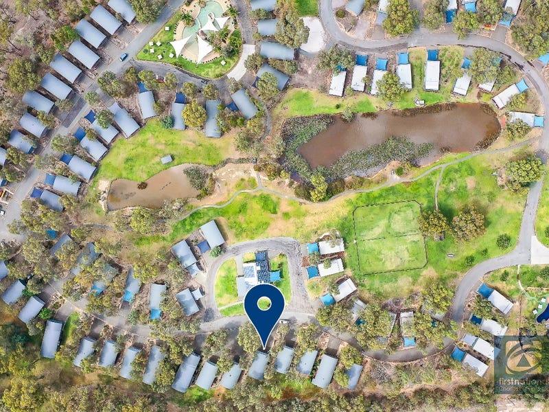 Villa 46/46 Dungala Way, Moama, NSW 2731