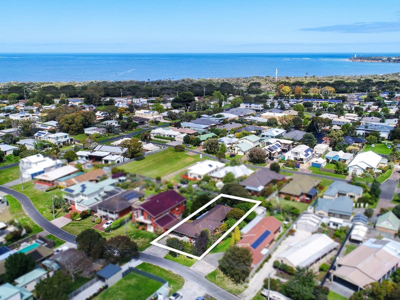 13 Waterview Close, Queenscliff, Vic 3225