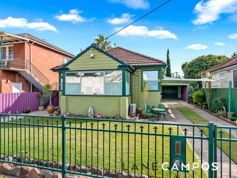 4 Silsoe Street, Mayfield, NSW 2304