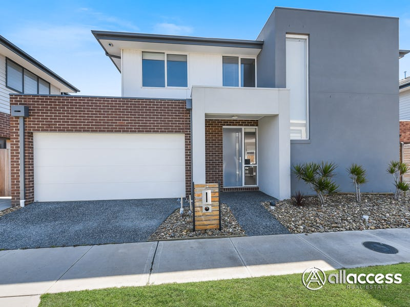 33 Homeleigh Road, Keysborough, Vic 3173