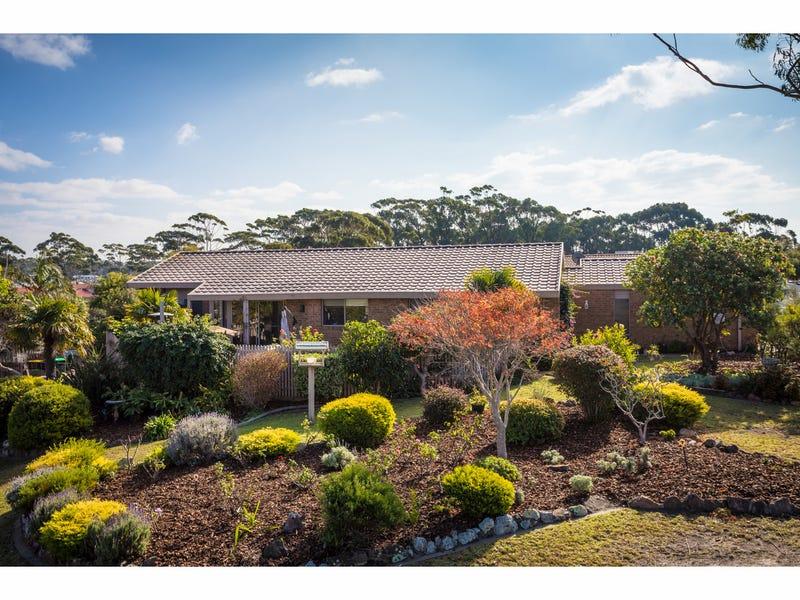 5 James Cook Court, Tura Beach, NSW 2548