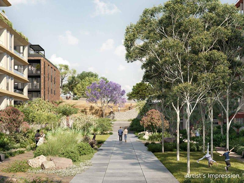 24 Artarmon Road, Willoughby, NSW 2068