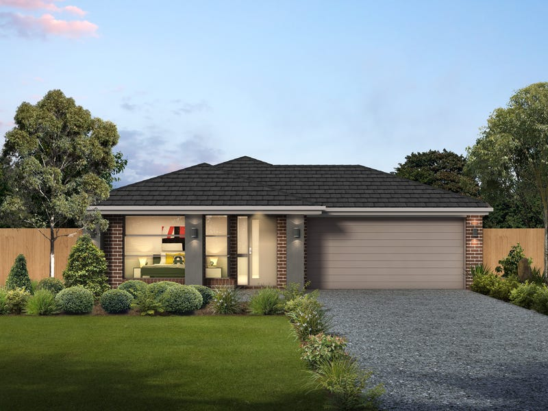 Lot 842 Rodgers Court, Charlemont