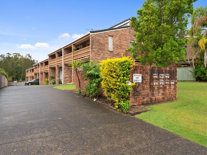 2/4 Corambara Crescent, Toormina, NSW 2452