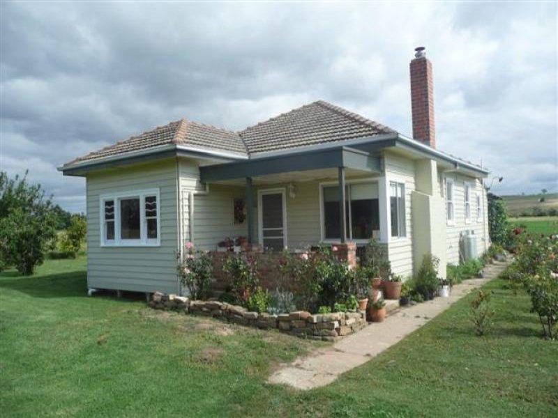 170 Woodglen Road, Woodglen, Vic 3875