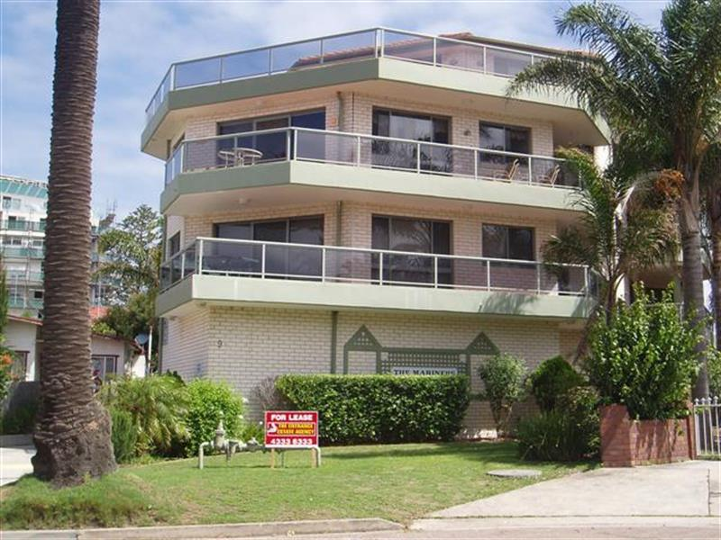 8/9 Bayview Street, The Entrance, NSW 2261