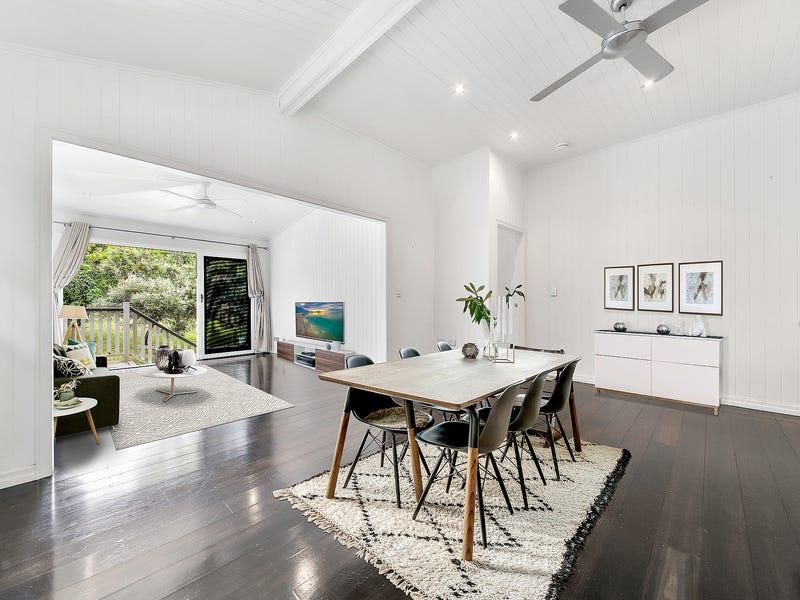 147 Mowbray Terrace, East Brisbane, Qld 4169
