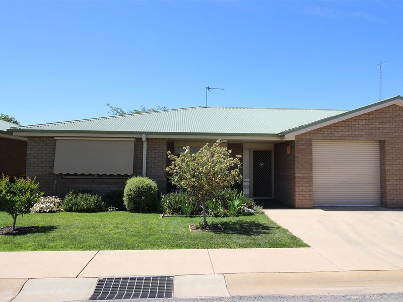 9 Short Street - Wattle Grove, Cootamundra, NSW 2590