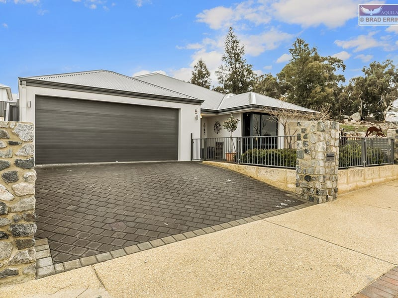 91 Jane Brook Drive, Jane Brook, WA 6056