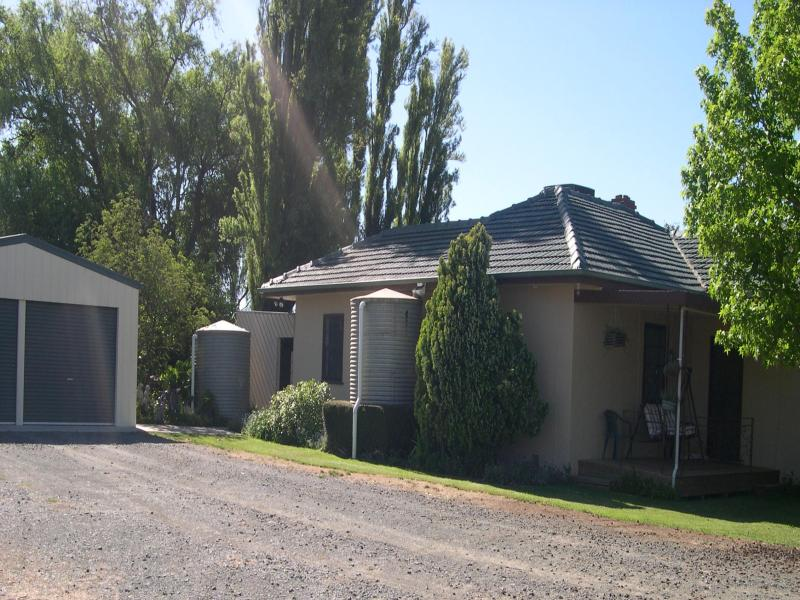 Address available on request, Nanneella, Vic 3561