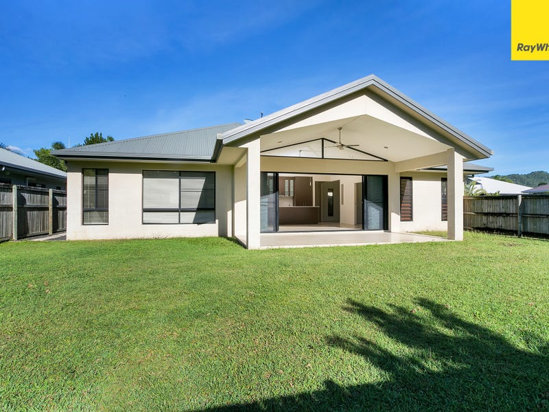 30 Quartzborough Promenade, Trinity Park, Qld 4879