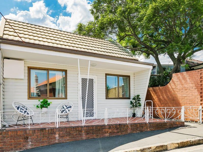 1 Callan Street, Rozelle, NSW 2039