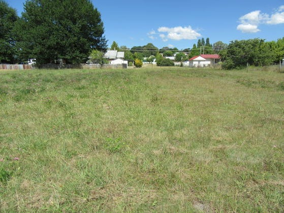 39-41 Grovers Lane, Glen Innes, NSW 2370