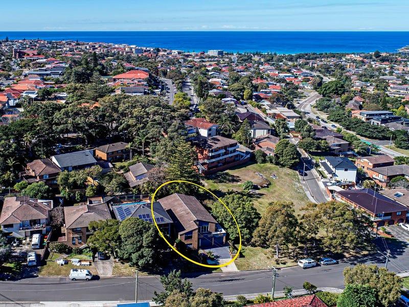 7 Beatty Street, Maroubra, NSW 2035