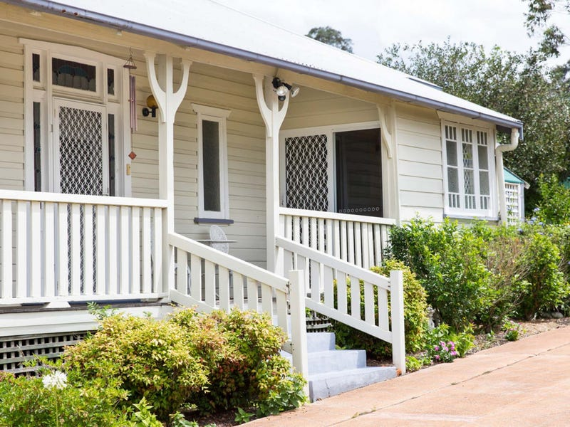 22 Francis Street, Cessnock, NSW 2325
