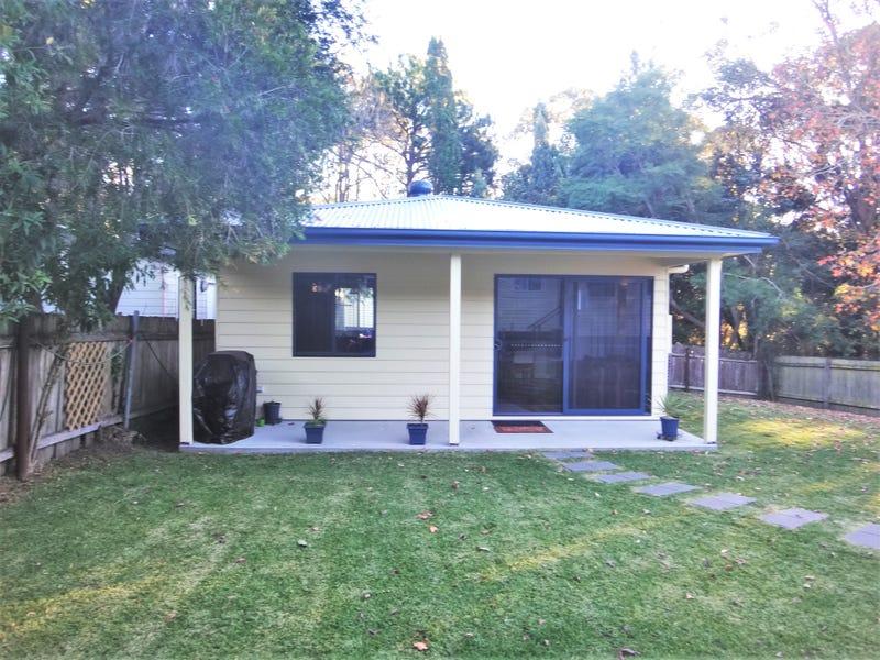 30A Sunset Boulevard, North Lambton, NSW 2299