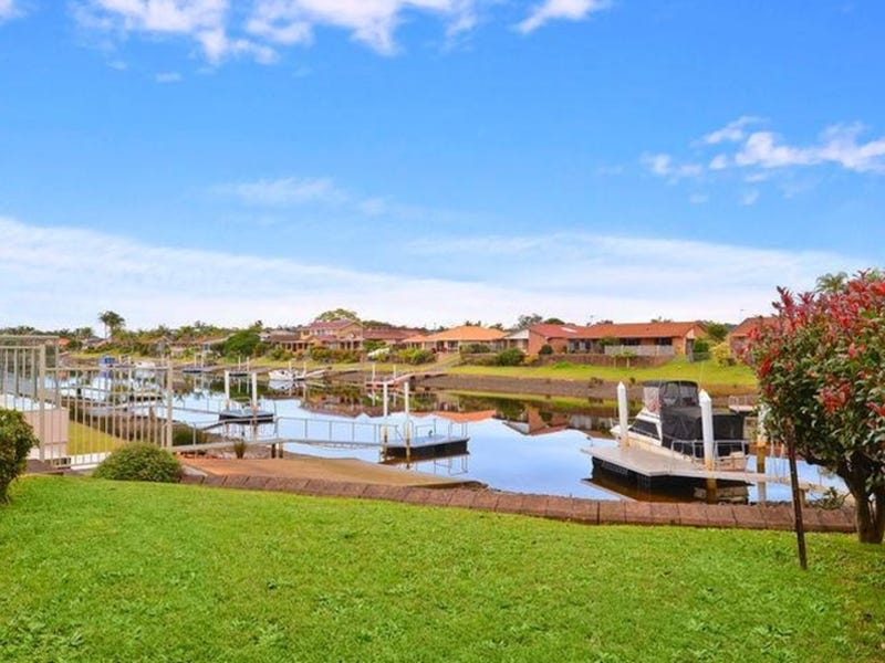 3B Newport Crescent, Port Macquarie, NSW 2444