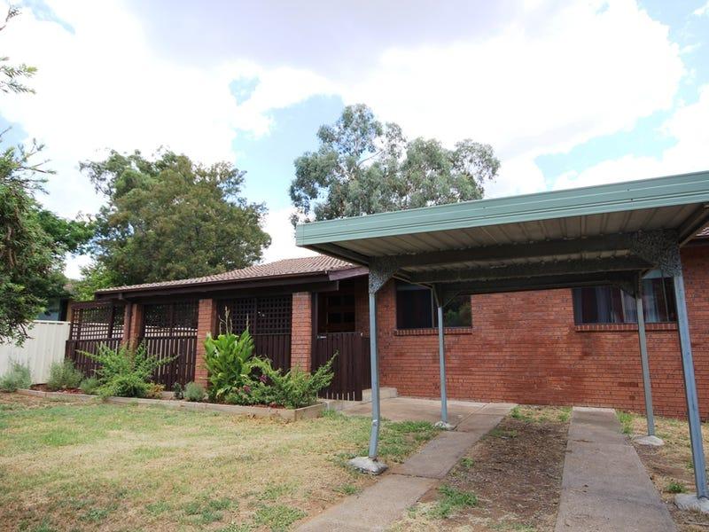 100 Wollombi Road, Muswellbrook, NSW 2333