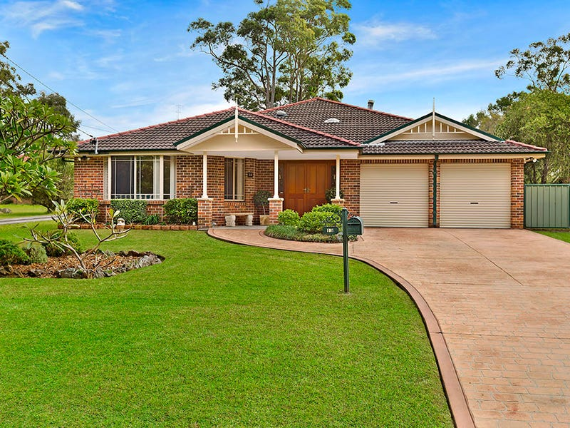13 Bukkai Road, Wyee, NSW 2259