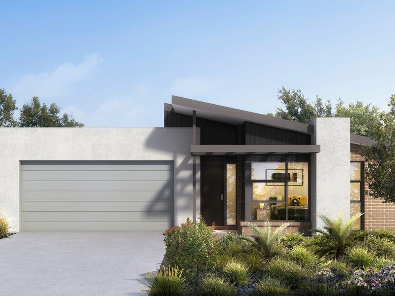 Block G, Section AB, Jerrabomberra, NSW 2619