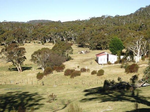1351 Alpine Way, Jindabyne, NSW 2627