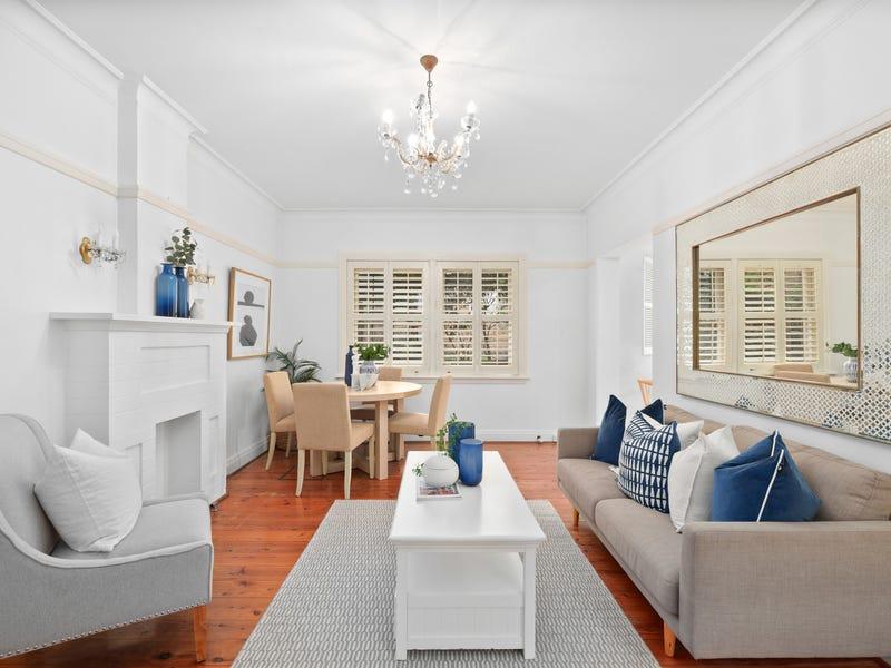 1/163 Avenue Road, Mosman, NSW 2088