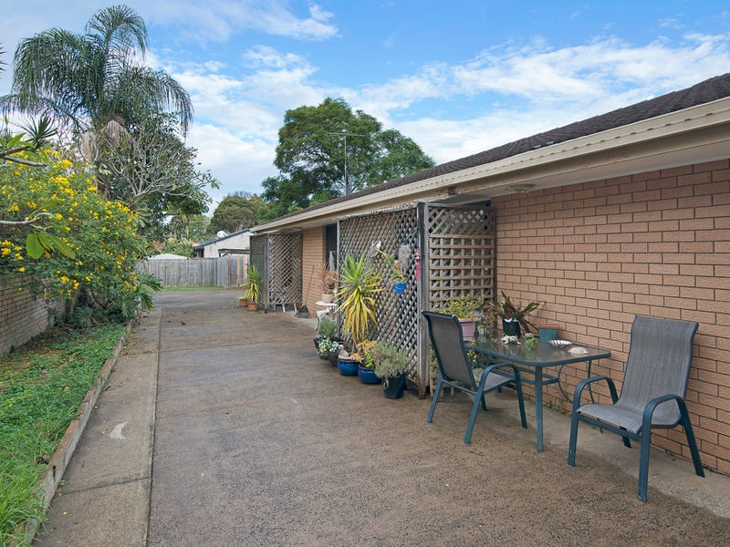1 & 2 / 29 Inlet Drive, Tweed Heads West