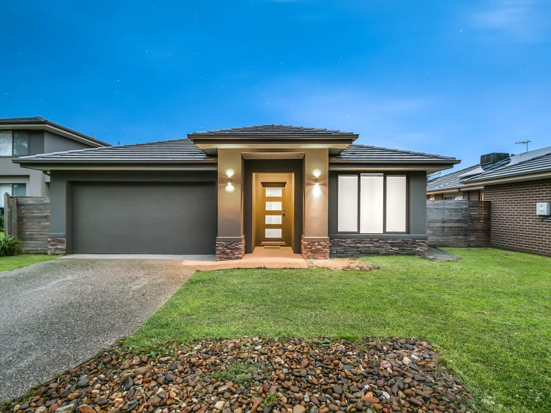 10 Glenfern Street, Keysborough, Vic 3173