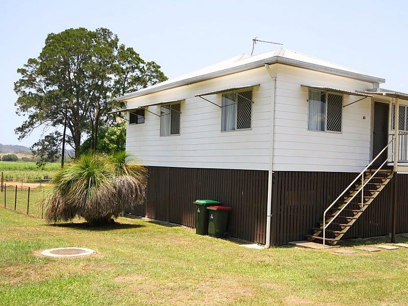 30 Railway Street, South Murwillumbah, NSW 2484