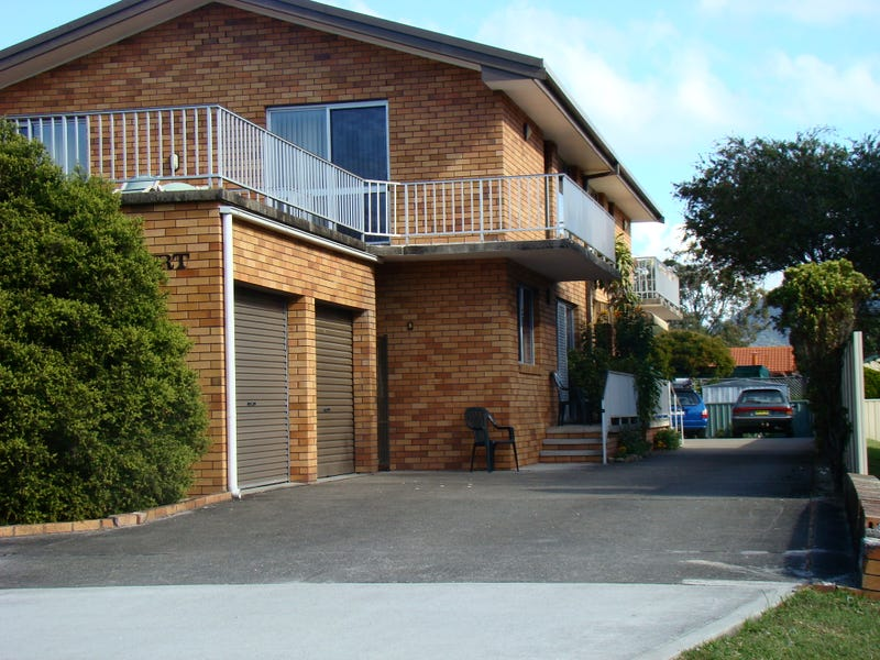 1/15 Coral Street, North Haven, NSW 2443