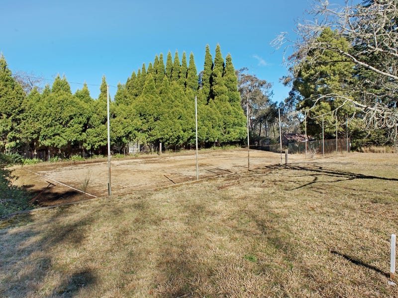 Lot 75, Morven Road, Leura, NSW 2780