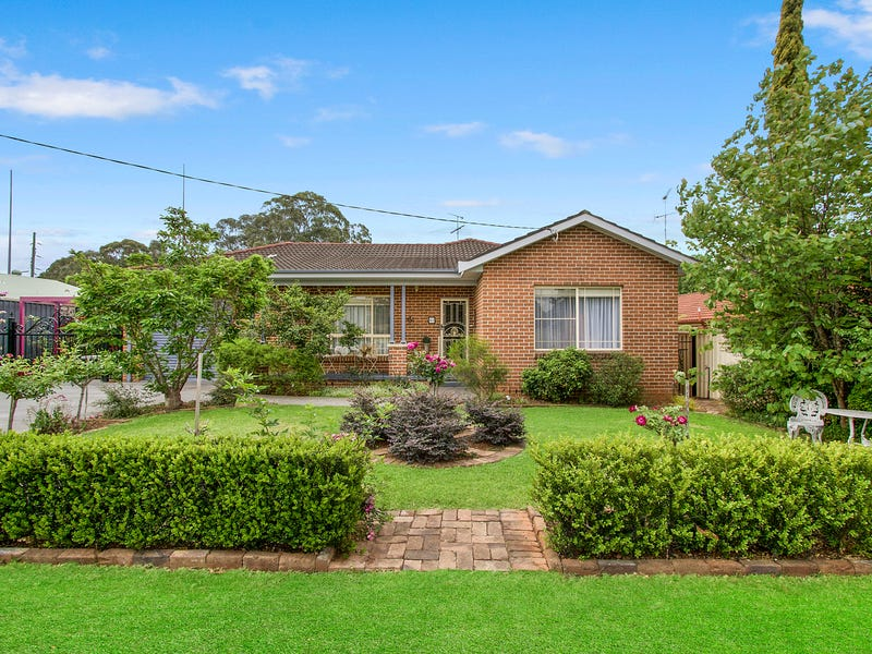 88 Pecks Road, North Richmond, NSW 2754