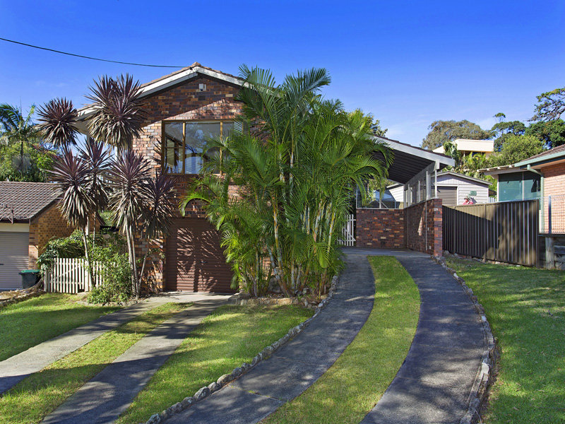 46 South Kiama Drive, Kiama Heights, NSW 2533