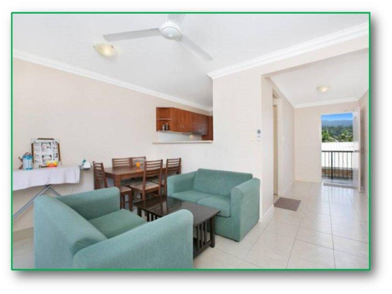 4 Grantala Street, Manoora, Cairns City